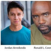 Casting Announced for Congo Square Theatre Company's DAY OF ABSENCE