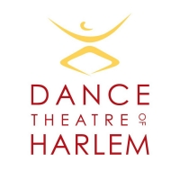 VIDEO: Dance Theater of Harlem Holds 2020 Vision Gala - WE ARE DANCE THEATER OF HARLEM Photo