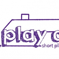 PLAY AT HOME Announces 100th Playwright Commission; Participating Theaters Include Th Photo