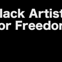 Over 1,000 Black Artists Call for Widespread Change in Open Letter from 'Black Artist Photo