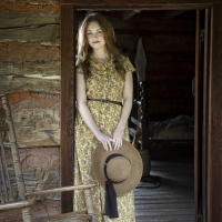BWW Feature: BRIGHT STAR: CONCERT VERSION at The Firehouse Theatre Photo