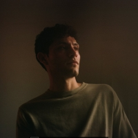 Indie Electronic Artist MISHEGAS Announces Debut EP Photo