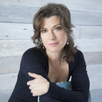 Amy Grant, Tig Notaro and More Are Heading to the Luther Burbank Center for the Arts