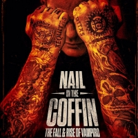 NAIL IN THE COFFIN: THE FALL AND RISE OF VAMPIRO Available on Digital Sept. 8 Photo