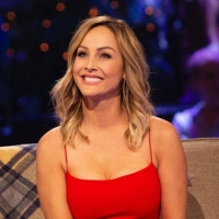 Clare Crawley Will Begin Her Journey to Find Love on THE BACHELORETTE