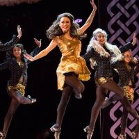 New Shows Added for A TASTE OF IRELAND: The Irish Music & Dance Sensation Photo