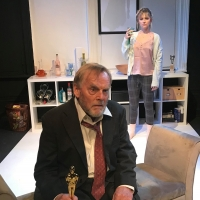 BWW Review: THREAD, The Hope Theatre