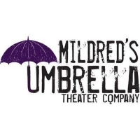 Mildred's Umbrella Theater Presents FINE WINE, a Monologue Series Photo