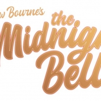 Matthew Bourne's THE MIDNIGHT BELL Opens UK Tour in September Photo