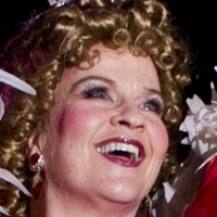 SOPHIE TUCKER: THE LAST OF THE RED HOT MAMAS Opens FST's 2021 Summer Mainstage Series Photo