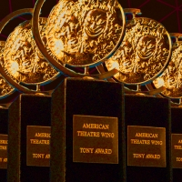 Which Shows Will Be Eligible for 2020 Tony Awards? Photo