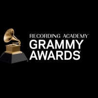 GRAMMY Nominations Will Be Announced Nov. 24 Photo