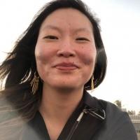 Ars Nova Announces Vision Residency Programming From Jenny Koons Photo