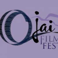 Submissions for the 21st Ojai Film Festival Now Open