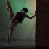 Gibney Company 30th Anniversary Virtual Gala Debuts New Work by Rena Butler Photo