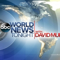 RATINGS: WORLD NEWS TONIGHT WITH DAVID MUIR Wins Across The Board For 3rd Week In A Row