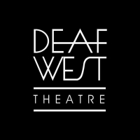 Deaf West Theatre Revokes Membership to LA Stage Alliance, Releases Statement Regarding Ov Photo