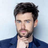 Jack Whitehall Adds Tour Date In Nottingham