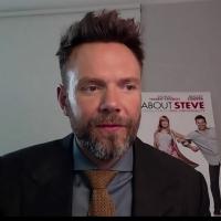 VIDEO: Joel McHale Addresses COMMUNITY Movie Rumors on THE TONIGHT SHOW