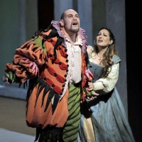 San Francisco Opera's Department Of Diversity, Equity And Community Offers Interactive Con Photo