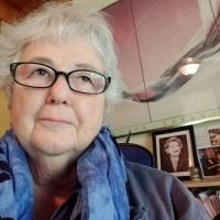 BWW Interview: Theatre Life with Lorraine Treanor Photo