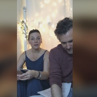 Birmingham Actress Launches Facebook Live's Tiny Theatre Photo