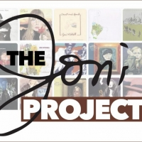 WFUV Presents THE JONI PROJECT On November 6 Photo