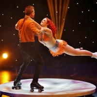 BIPPO'S CIRCUS SPECTACULAR! Will Be Performed Liverpool This Weekend Photo