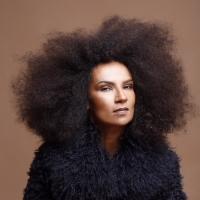 Dates Announced For Arab Women Artists Now Festival (AWAN)