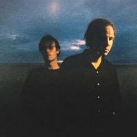 Death Bells Release New Single 'Intruder' Photo