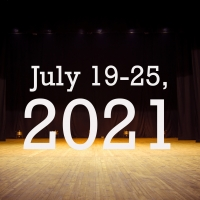 Virtual Theatre This Week: July 19-25, 2021- with First Date, Next on Stage: Dance Ed Photo