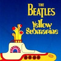 The Beatles' YELLOW SUBMARINE Movie Singalong to Stream Free on YouTube