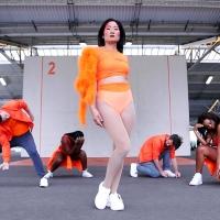 VIDEO: KAYE Debuts 'Little Poison' Video Photo