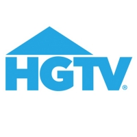 HGTV Announces the MOM-A-THON Photo