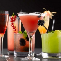 TEQUILA TIME-Brands to Celebrate National Tequila Day on 7/24 Photo