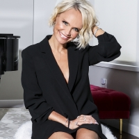 BWW Review: KRISTIN CHENOWETH: FOR THE GIRLS at Van Wezel Performing Arts Hall Photo