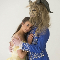 Victorian State Ballet To Perform BEAUTY AND THE BEAST At The Concourse