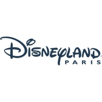 Disneyland Paris Delays Reopening to April 2 Photo