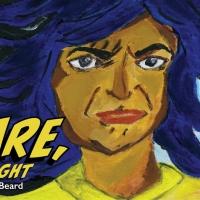OPERA UCLA to Present Virtual Livestream World Premiere of CESARE, CHILD OF NIGHT Photo