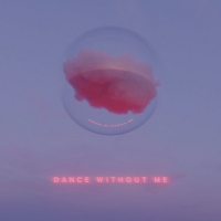 DRAMA Announce Debut Album DANCE WITHOUT ME