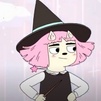 VIDEO: HBO Max Debuts Trailer for SUMMER CAMP ISLAND Photo