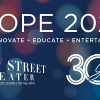 Bay Street Theater Announces 30th Anniversary Summer Season Photo