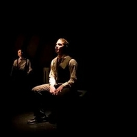 BWW Feature: MASH NOTE TO THRILL ME at Richmond Triangle Players Photo
