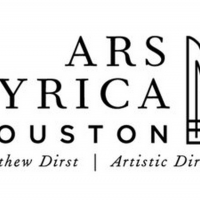 Ars Lyrica Announces Virtual Gala and After Party Photo