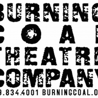 Burning Coal Theatre Company Presents EVITA and More This Summer Photo