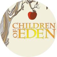 Musical Theatre of Anthem Will Present CHILDREN OF EDEN Photo