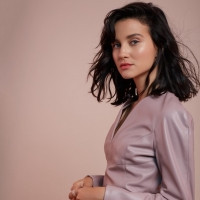 Julia Goldani Telles Cast as Lead in Third Installment of THE GIRLFRIEND EXPERIENCE