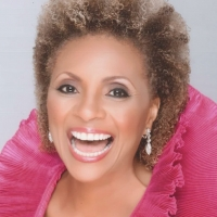VIDEO: Leslie Uggams Ushers in June on Stars in the House- Live at 8pm! Photo