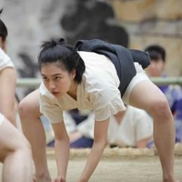 Japan Society Announces AIM FOR THE BEST: SPORTS IN JAPANESE CINEMA