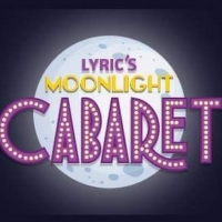 BWW Feature: Lyric Theatre returns to the stage with two outdoor cabarets Photo